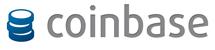 coinbase.com